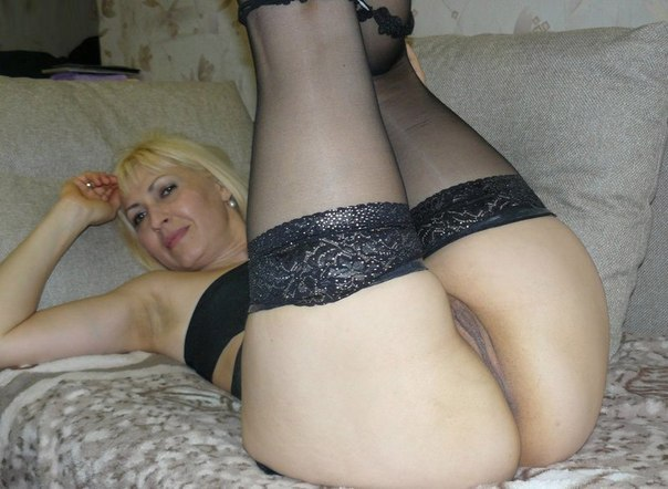 Порно фото зрелки 40 летние и молодые 8 photo