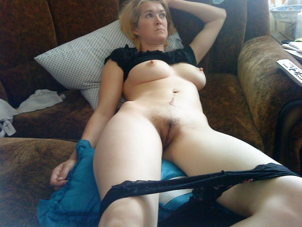 Fucked pussies and big tits of mature ladies 7 photo