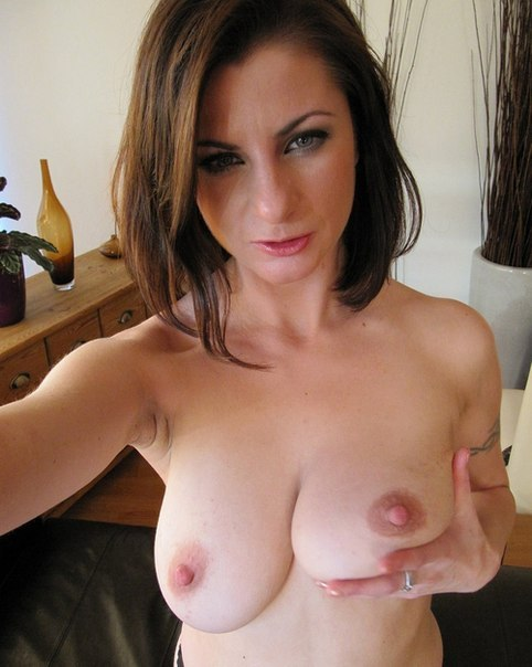 Fucked pussies and big tits of mature ladies 13 photo