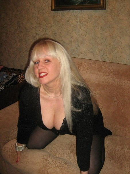 Fucked pussies and big tits of mature ladies 23 photo