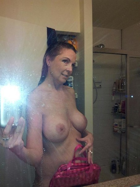 Fucked pussies and big tits of mature ladies 18 photo