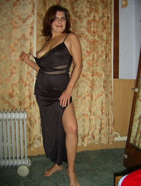 Fucked pussies and big tits of mature ladies 20 photo