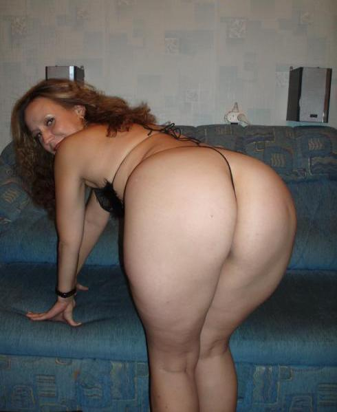барнаульские девушки порно фото