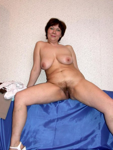 Sweet naked pussies of beautiful girls 10 photo