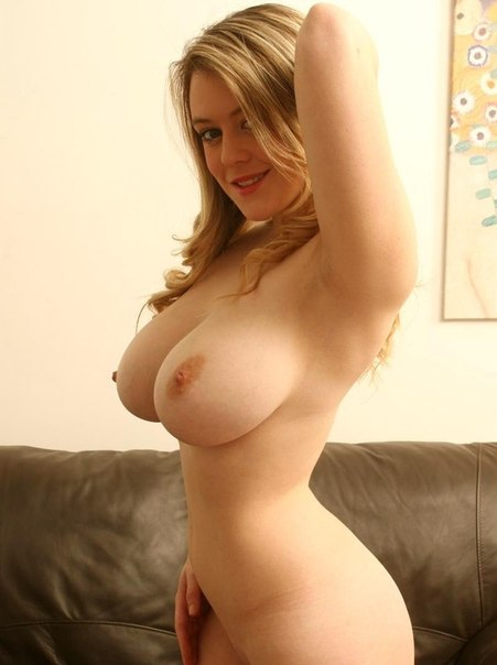 Sweet naked pussies of beautiful girls 15 photo