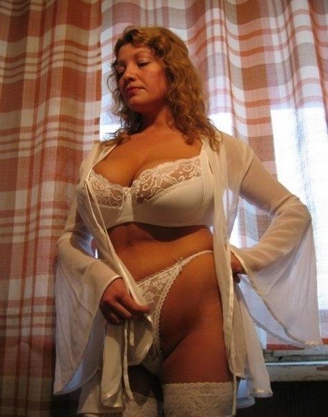 seksi-russkie-mamochki