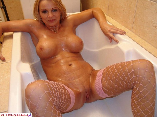 Vulgar mature women that were fucked 5 photo
