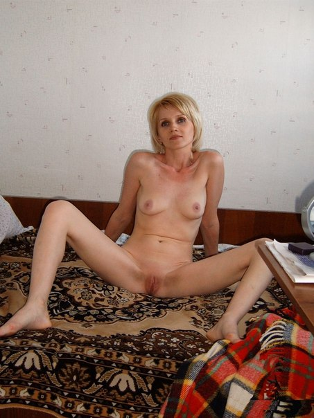 Vulgar mature women that were fucked 3 photo