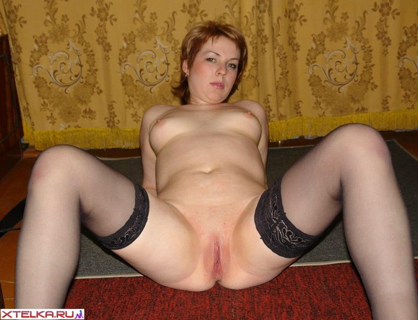 Vulgar mature women that were fucked 23 photo