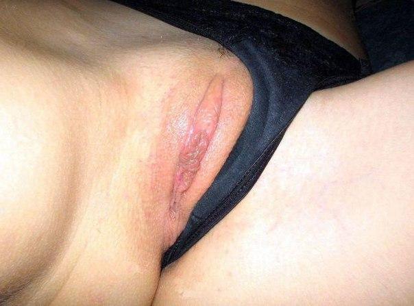 киски домашнее порно фото