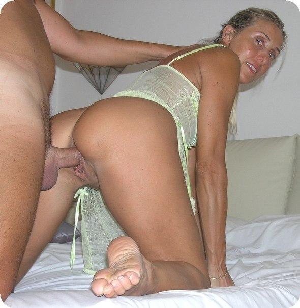 секс фото зрелок домашка