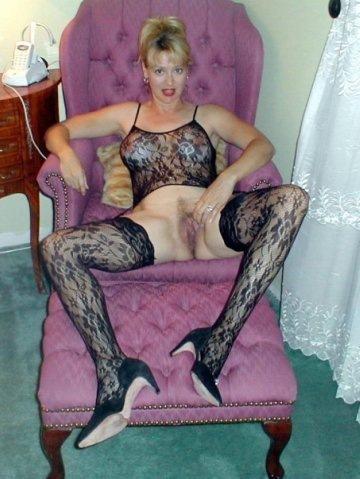 еро порно фото галереи зрелих мамочек фото милфи домохозяйки