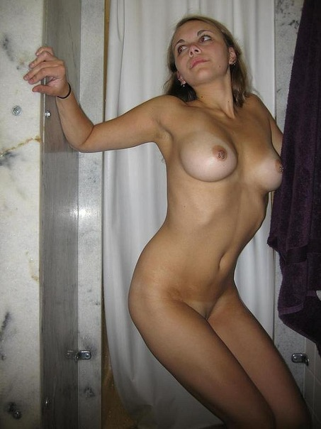 Naked girlfriends from social networks 18 photo