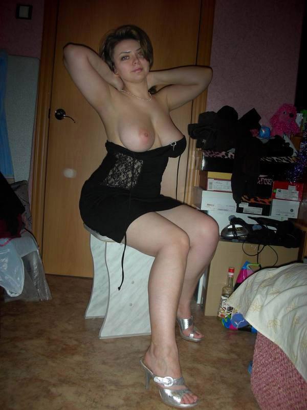приватные фото зрелых дам