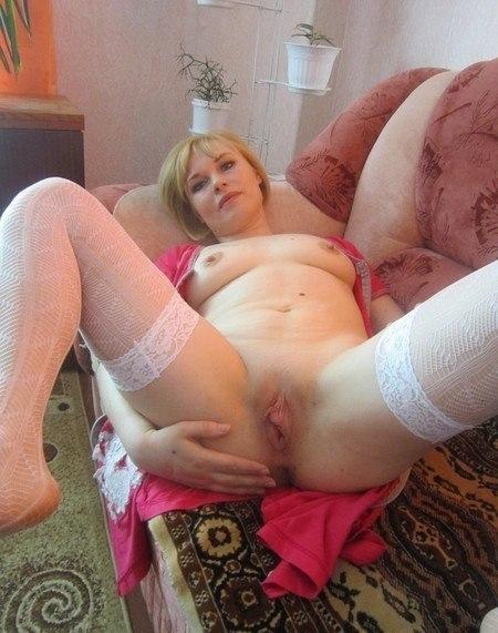 русские мамки фото секс