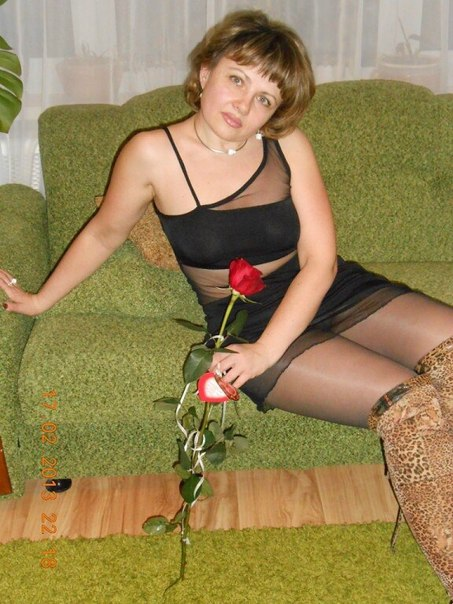 Mature cheating wives with their lovers 2 photo