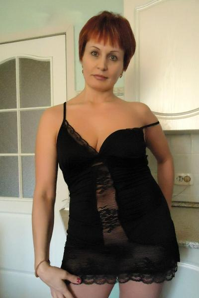 Mature cheating wives with their lovers 5 photo