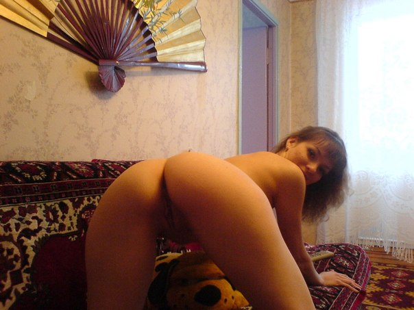 Mature cheating wives with their lovers 19 photo