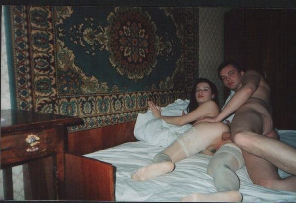 video-domashnego-striptiza
