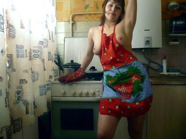 Голые фото жен в вк com 65120 фотография
