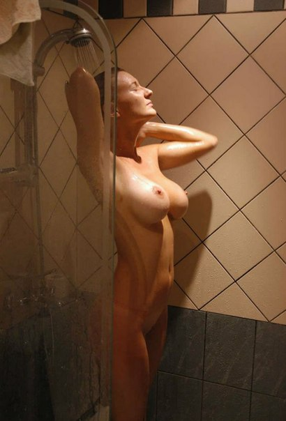 Naked and excited ladies ready for unbridled sex 1 photo