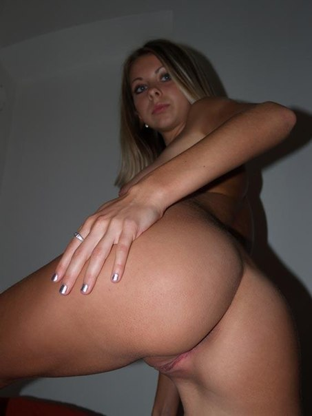 Naked and excited ladies ready for unbridled sex 27 photo