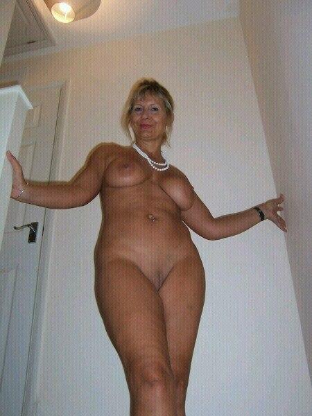 фото голых дам из соцсетей
