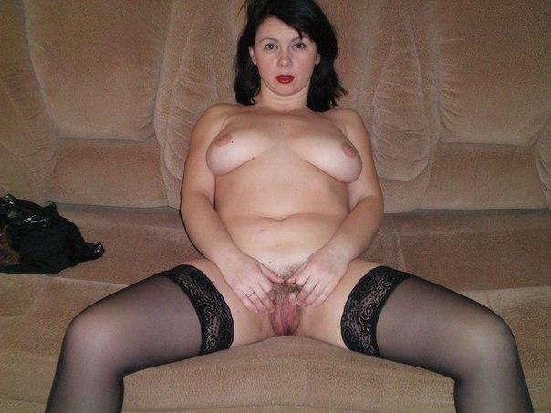 фото зрелых мамаш голые