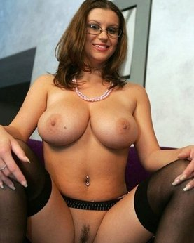Amazing sexy mature ladies looking for sex