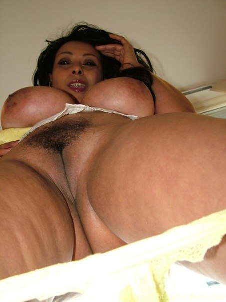 Amazing sexy mature ladies looking for sex 17 photo