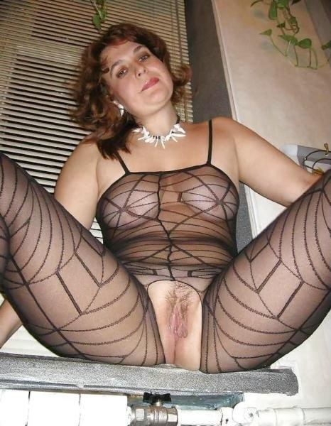 Amazing sexy mature ladies looking for sex 7 photo