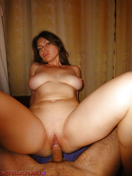 Husband don't know that his wife is doing when he is at work 25 photo