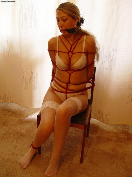 Sexy photo of relating girls 13 photo