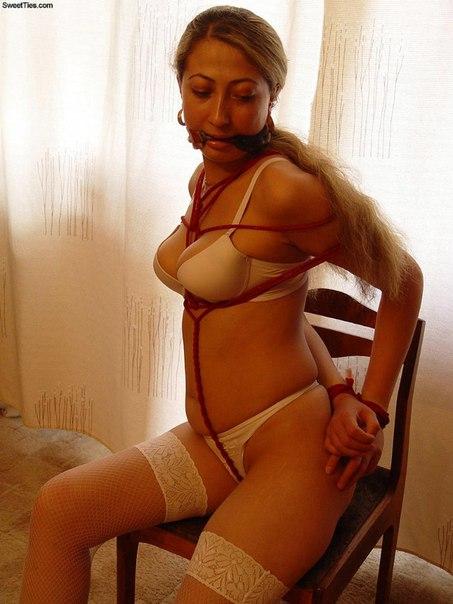 Sexy photo of relating girls 11 photo