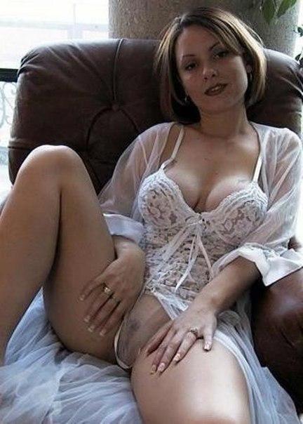 Rodox vintage porn