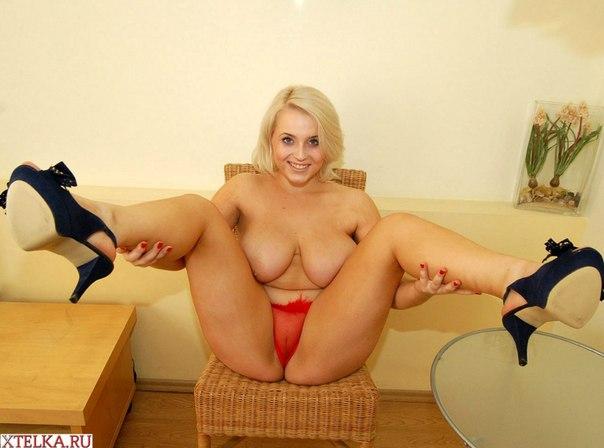 фото сисястых зрелых порно актрис