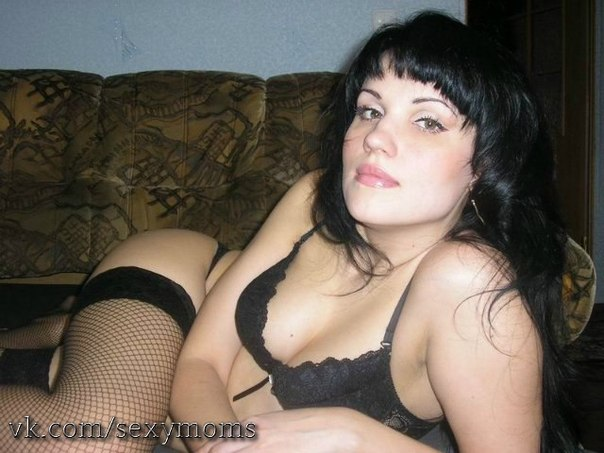 Mix album with awesome prostitutes 25 photo