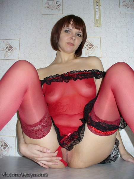 зрелые женщины фото проститутки-хс2