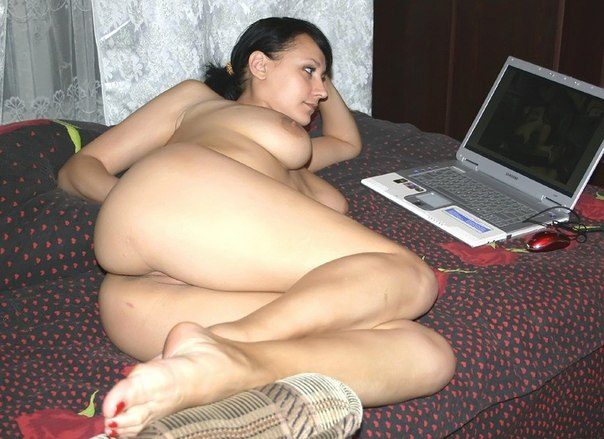 Cute naked sexy wives 30-40 years old 6 photo