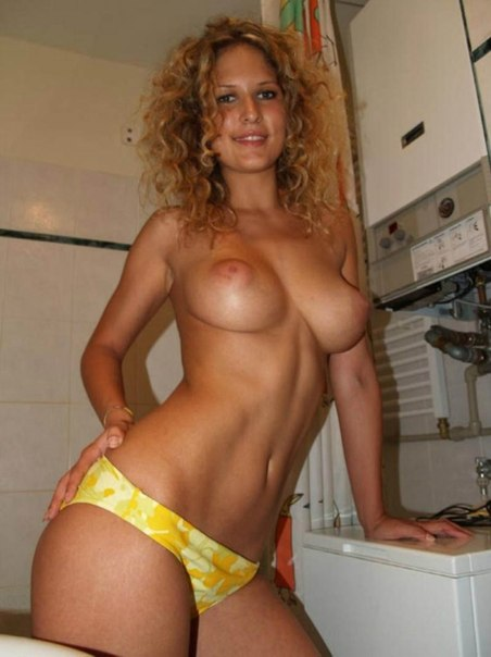 Cute naked sexy wives 30-40 years old 10 photo