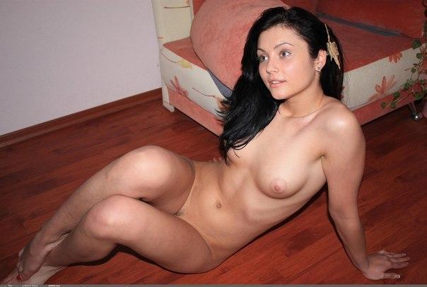 Alina famous slut and mistress of her boss 17 photo