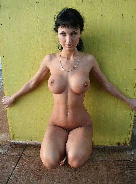 Sexy wives show their big boobs 2 photo