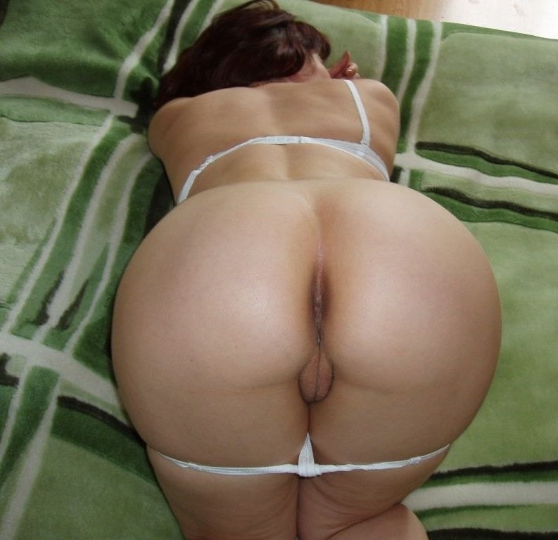 Смотреть фото бесплатно порно красотки