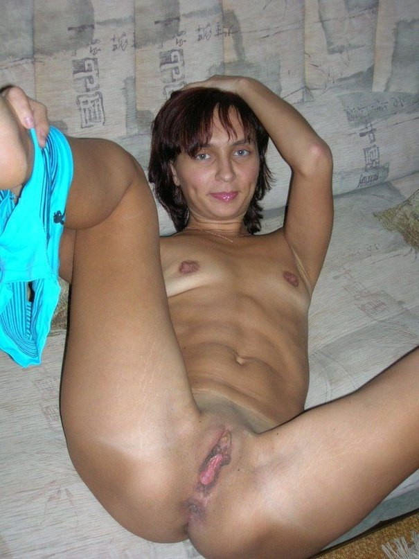 free video sexy model from russia