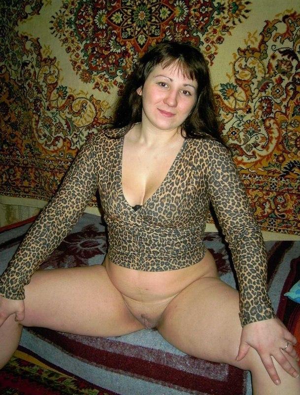 lyubitelskoe-foto-porno-zhenshin