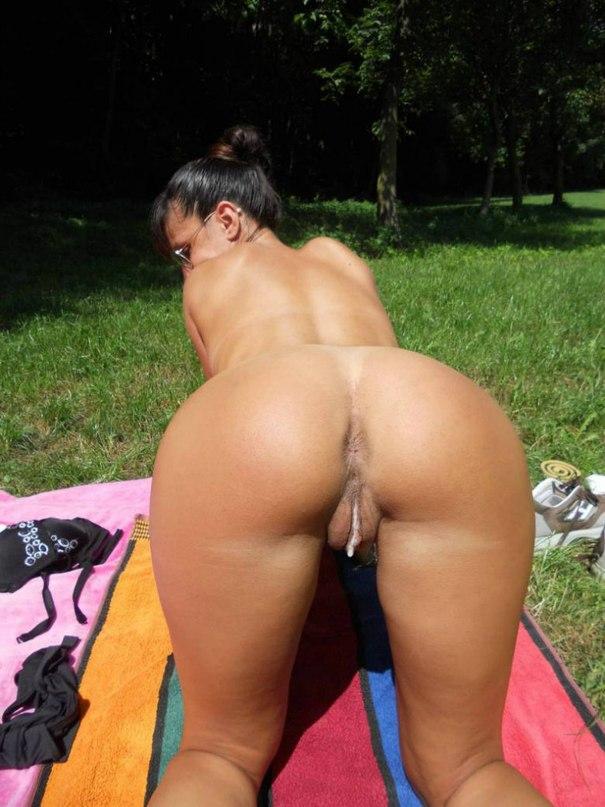 порно итальянок жопастых