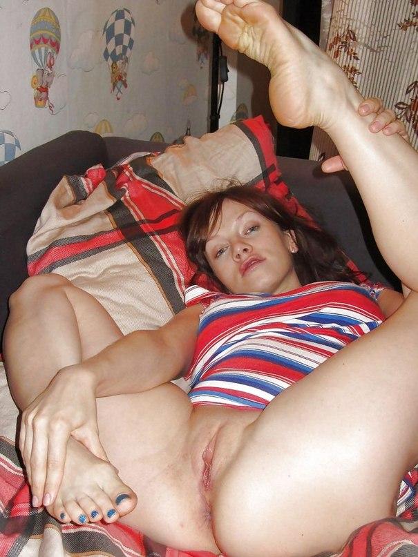 порно фото маленькая шлюха