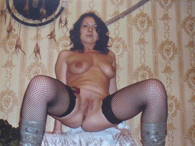 spisok-luchshih-russkih-porno-aktris