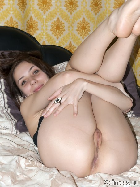 Awesome women want to fuck 14 photo