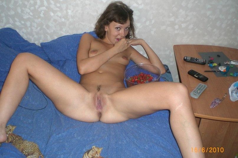 частные домашние порно фото русских жен